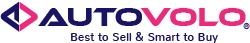 AutoVolo UK Logo