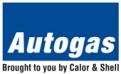 Autogas Limited Logo