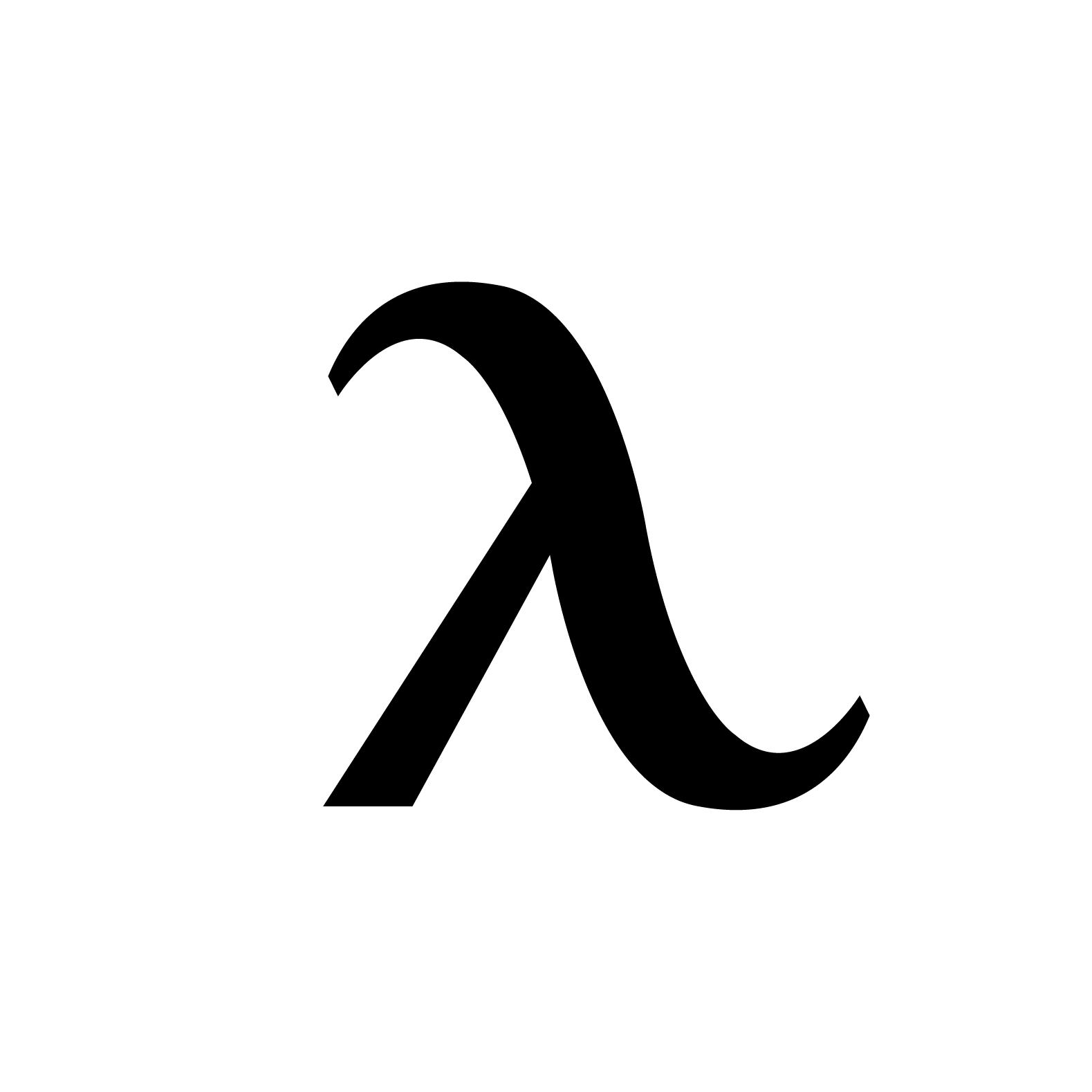 Autonomous Inc. Logo