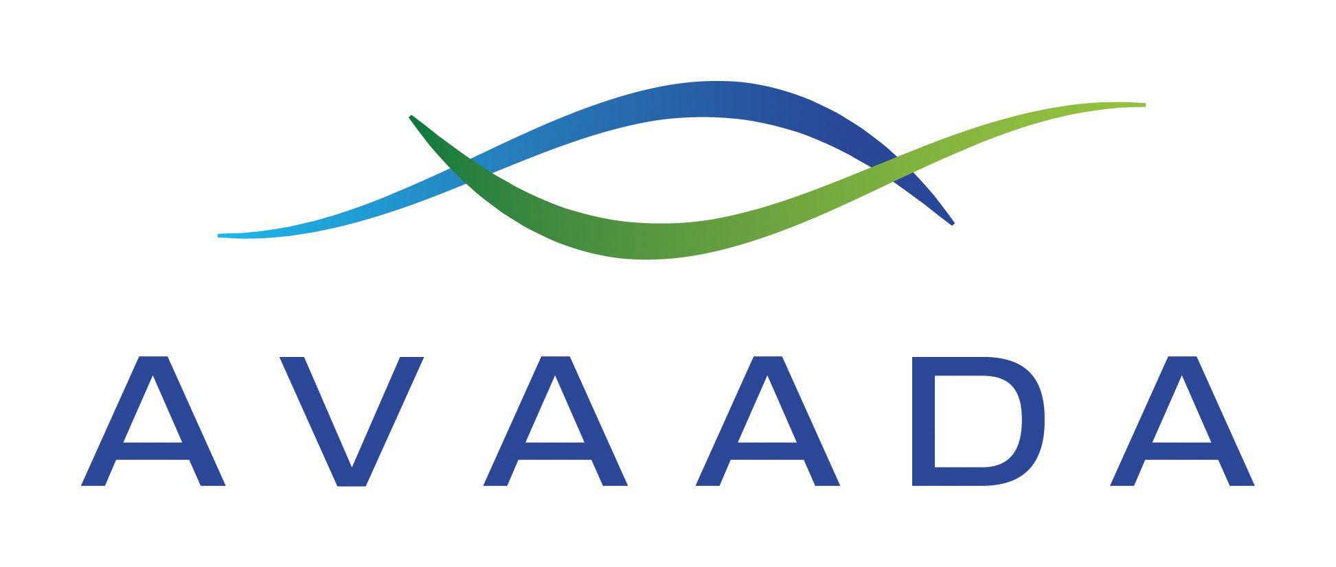 Avaada Group Logo