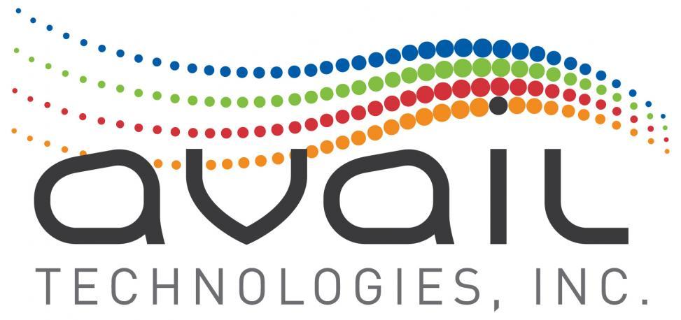 AvailTechnologies Logo