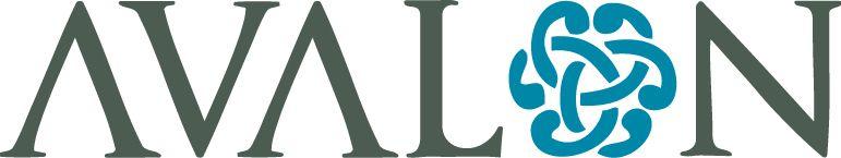 Avalon Partners, Ltd. Logo