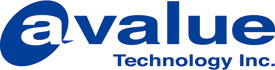Avalue Technology Inc. Logo