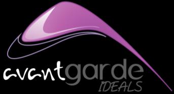 Avant Garde Ideals Logo