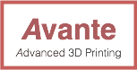 Avante Technology LLC Logo