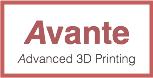 Avante Technology LLC Logo
