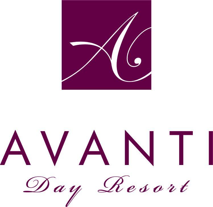 AvantiDayResort Logo