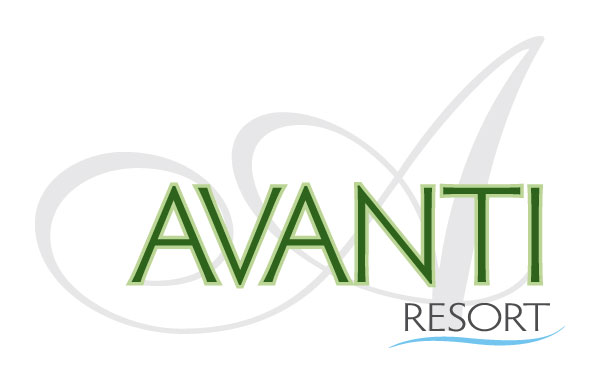 Avanti Resort Orlando Logo