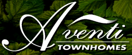 Aventi Architects Logo