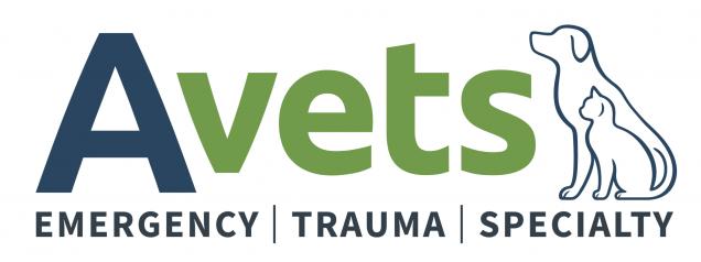 Avets Logo