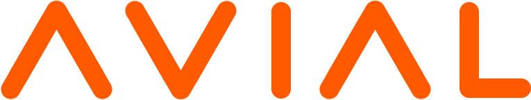 AviAl Bikes Logo