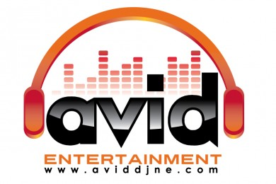 Avid Entertainment Logo