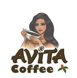 Avita Coffee, Inc. Logo