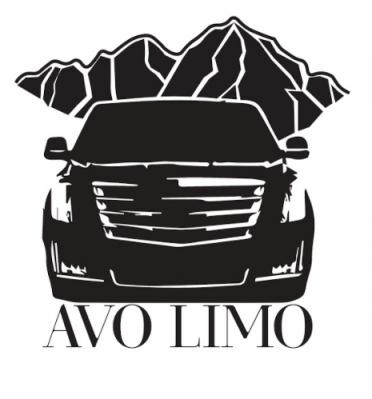 AVOLIMO LLC Logo