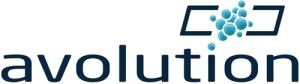 Avolution Logo