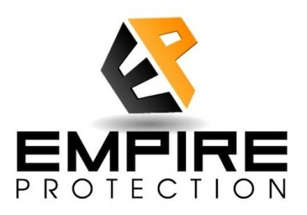 Empire Protection Inc. Logo