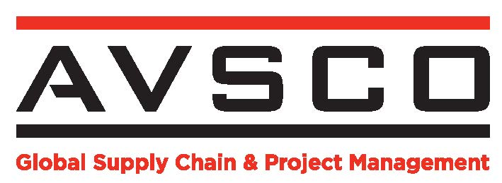 Avsco Logo