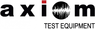 AxiomTest Logo