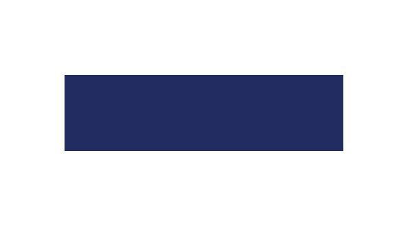 AxkidAB Logo