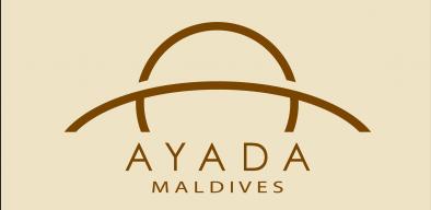 AyadaMaldives Logo