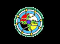 Aya Quest Native Americas Church Logo