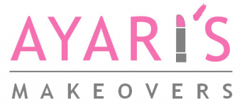 AyarisMakeovers Logo