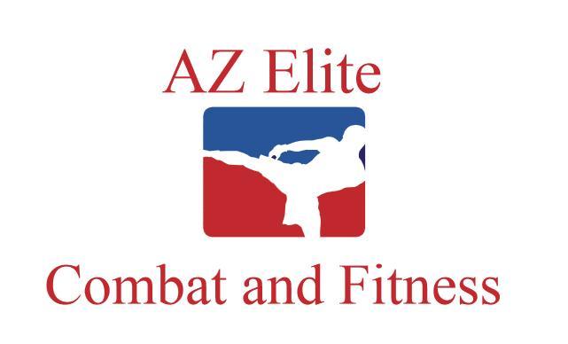 AZ Elite Logo