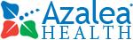 Azalea Health Logo