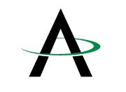 Azran Financial APC Logo