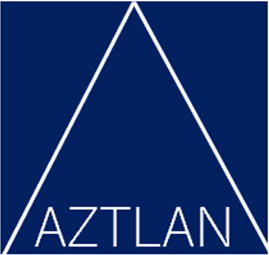 AZTLAN Equity Management Logo
