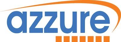 Ronin Marketing Logo