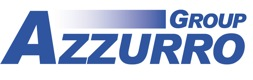 Azzurro Group Logo