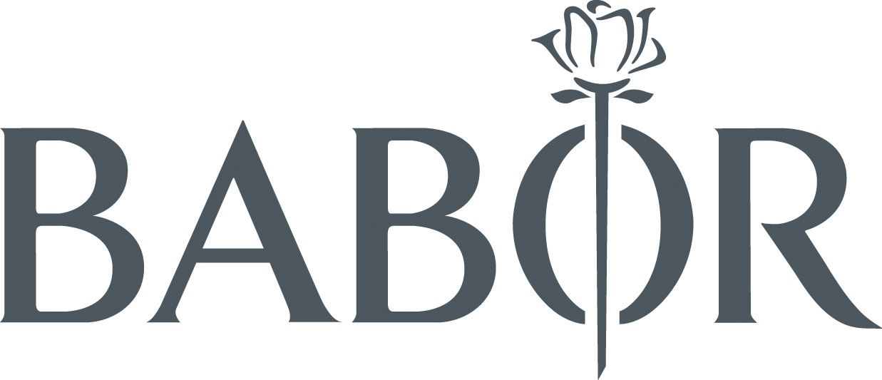 BABOR North America Logo