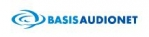 BASIS_Audionet Logo