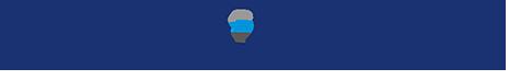 BAS Energy Logo