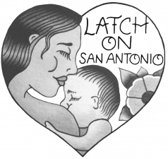 Birth and Breastfeeding Alliance Logo