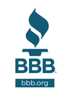 CT Better Business Bureau Logo