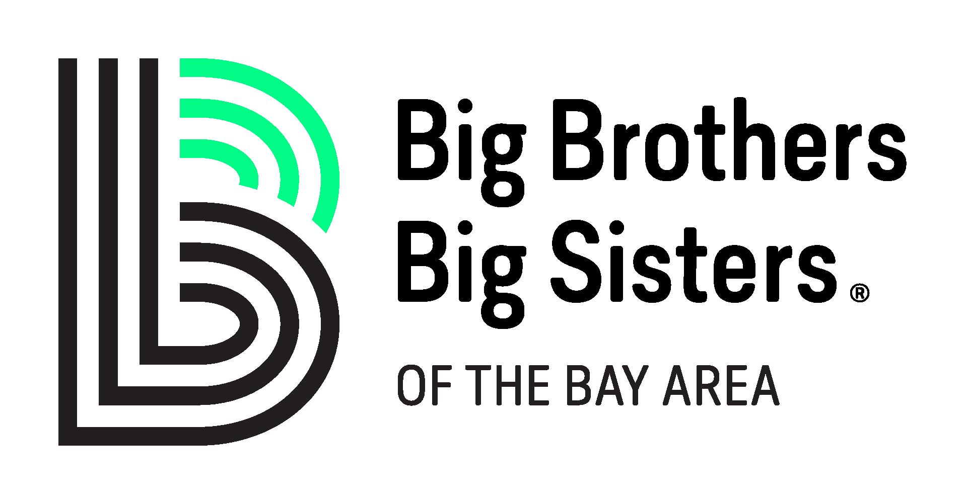 BBBSBA Logo