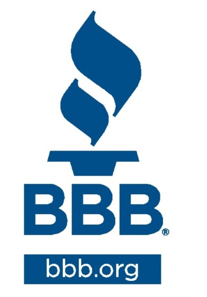 Better Business Bureau Serving Eastern Michigan Logo