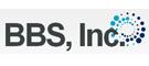 BBS, Inc. Boston Logo