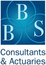 BBSLtd Logo