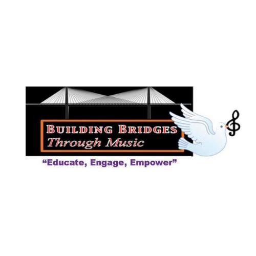 BBTMusic Logo