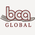 BCA Global Logo