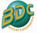 BDC World PR Logo