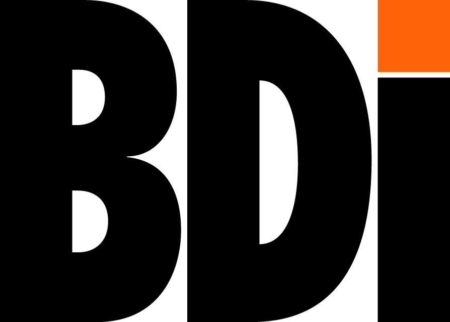 BDI Furniture Logo