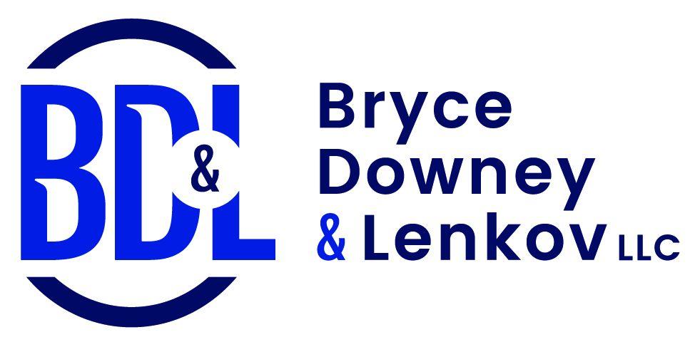 Bryce Downey & Lenkov LLC Logo
