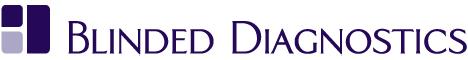 BDxprofile4PR Logo
