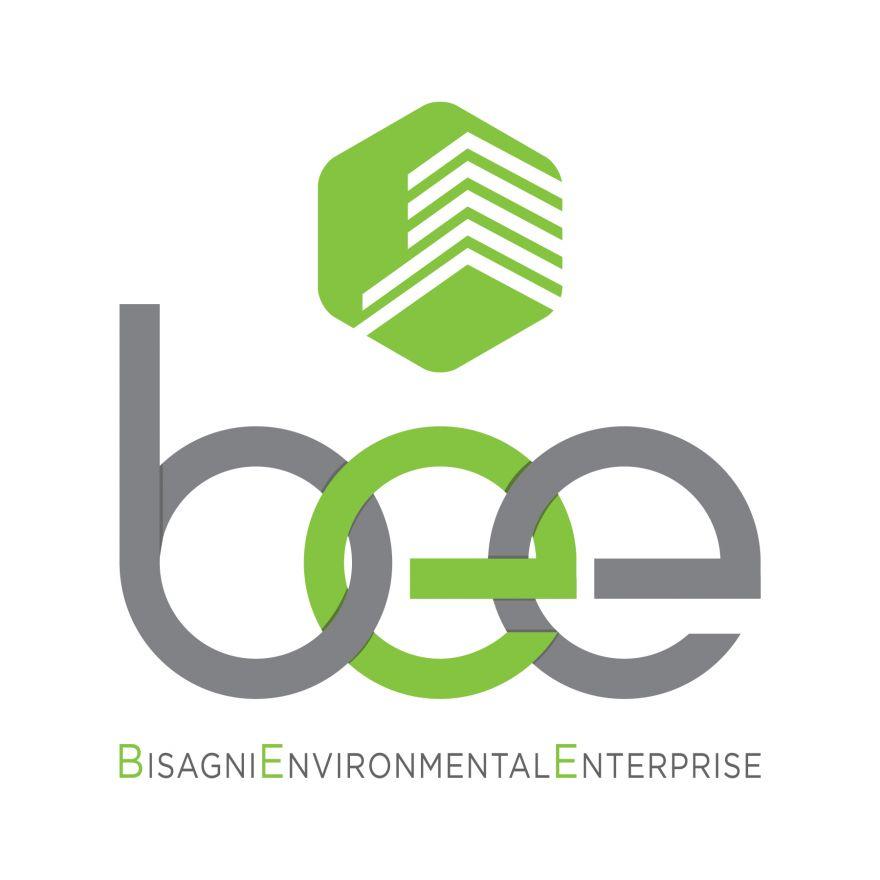 BEE-Environmental Logo
