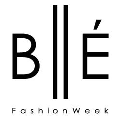 BEFashionWeek Logo
