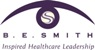 BESmithhealthcare Logo
